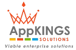 AppKings Solutions LTD