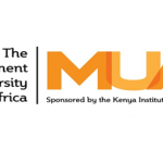 The Management University Of Africa
